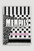 Memphis: The New International Style edited by Barbara Radice