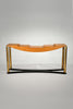 Schwarzenberg Sideboard by Hans Hollein for sale by the modern archive