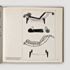 Il Design di Alvar Aalto catalogue by Werner Blaser sold by the modern archive