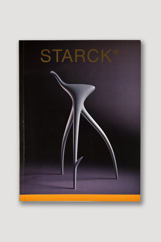 Starck® <br/> by PhilIppe Starck