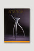 Starck® by PhilIppe Starck sold by the modern archive