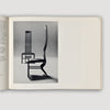 Furniture By Architects Catalog sold by the modern archive