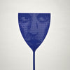Dr. Skud Fly Swatter by Philippe Starck for Alessi sold by the modern archive