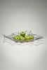 Blow Up Centerpiece <br/> by the Campana Brothers for Alessi