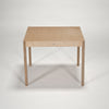 Low Ply-Table by Jasper Morrison for Vitra sold by the modern archive