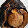 Mortal Coil 2008/9 by Michelle Holzapfel sold by the modern archive