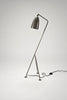 Grasshopper Floor Lamp by Greta Magnusson-Grossman sold by the modern archive