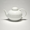 Seam Tea Service by Konstantin Grcic sold by the modern archive
