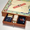 Monopoly Game by Michael Graves for Target sold by the modern archive
