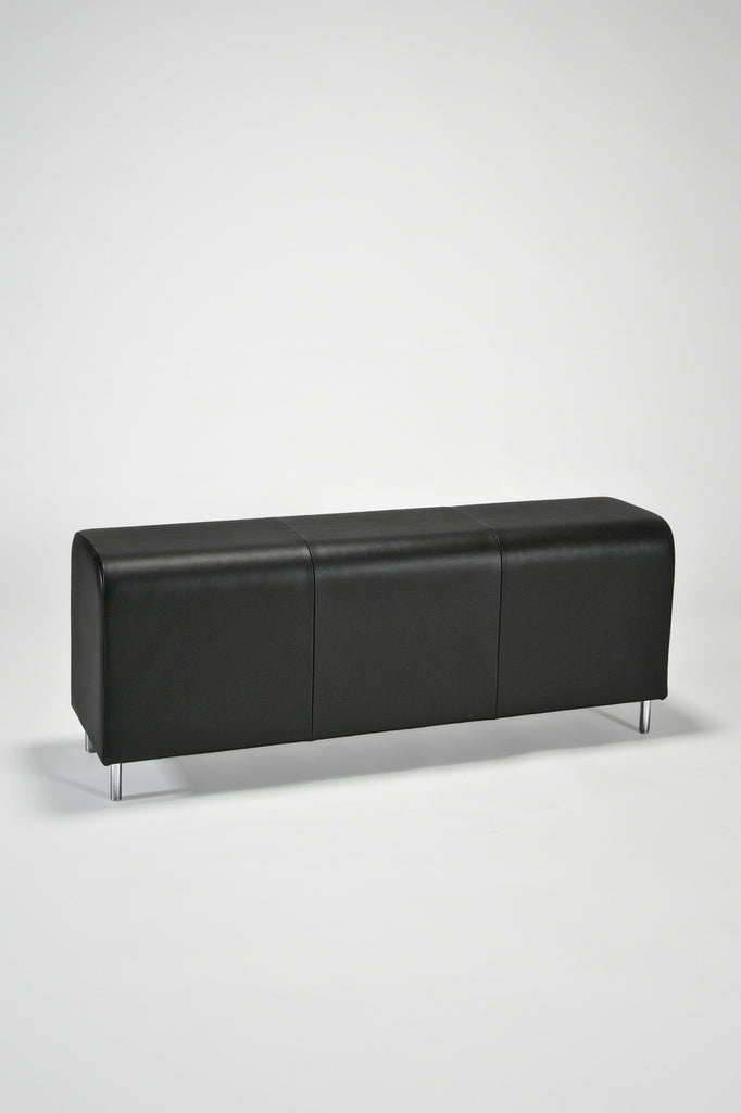 Bench 1992 by Jasper Morrison for Vitra sold by the modern archive