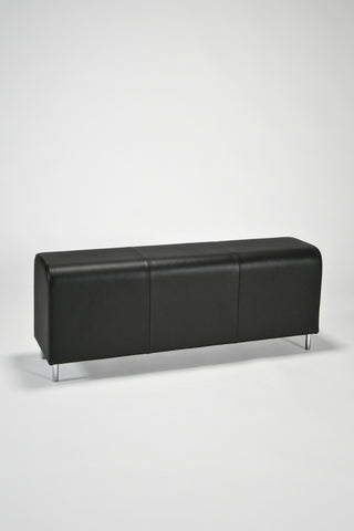 Bench 1992 <br/> by Jasper Morrison for Vitra