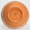 Jonsberg Vase (Terracotta Version) by Hella Jongerius for IKEA sold by the modern archive