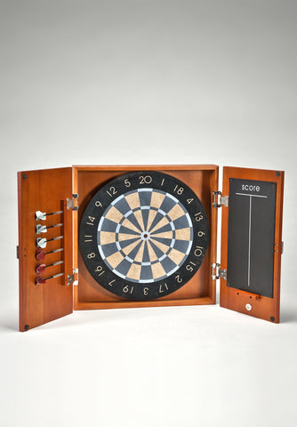 Dartboard Set <br />by Michael Graves for Target
