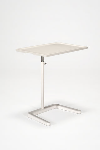 NesTable <br/>by Jasper Morrison for Vitra