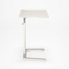NesTable by Jasper Morrison for Vitra sold by the modern archive