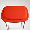 Hi Pad Stools (Set of4) by Jasper Morrison sold by the modern archive