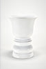 Vase by Marcel Wanders for Target sold by the modern archive