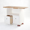 The Mobile Bar (Prototype) by Jeffrey Jenkins sold by the modern archive