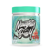 Naughty Boy Bran-New® 80 Servings