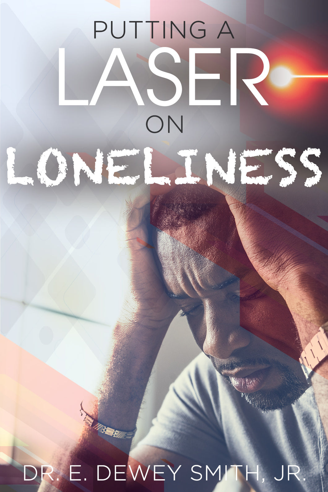 Putting A Laser On Loneliness