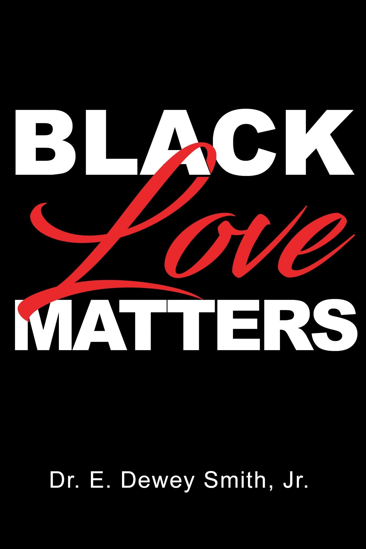 Black love matters the house of hope online bookstore for Pictures of black lovers