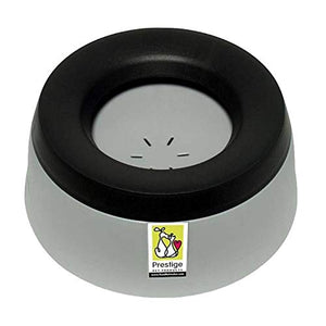 Road Refresher No Spill Dog Bowl