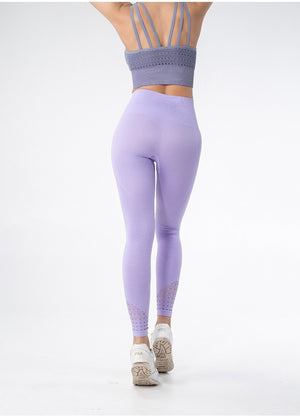 Utam Gole Leggings