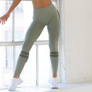 Drages Bano Leggings