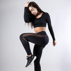Omes Mello Leggings