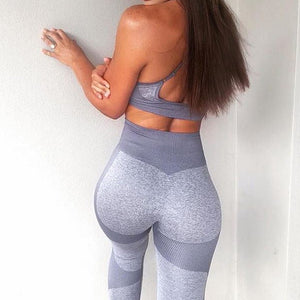 Legea Vare Leggings