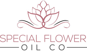 Special Flower Oil Co