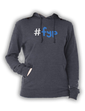 fyp foryoupage for you page tiktok tik tok hashtag merch meme