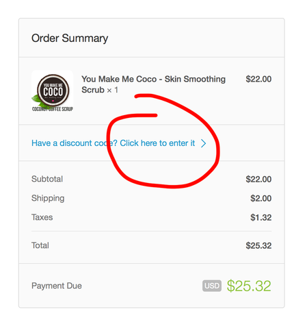 Active SkinnyMint Discount Codes, Promo Codes & Deals for November 12222