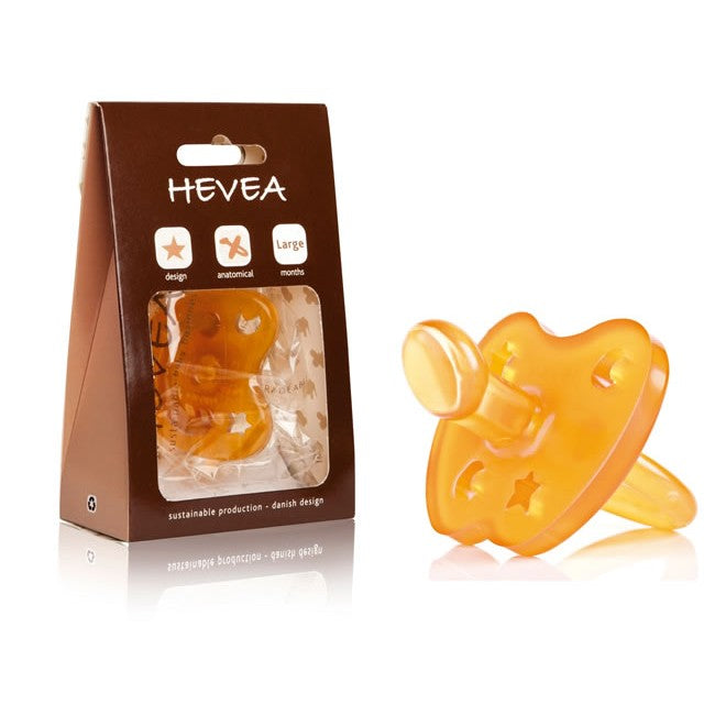 large_hevea_soother_13