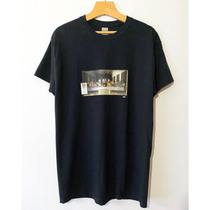 """The Last Supper""  T-shirt"