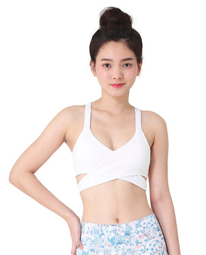 WB Bra Perfect 10