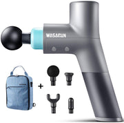 Massage Gun(Carriyng Bag)
