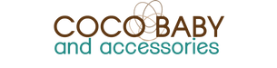 Coco Baby and Accessories