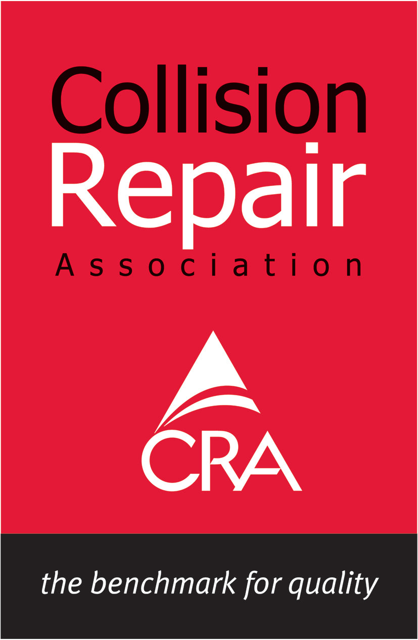 Collision Repair Association