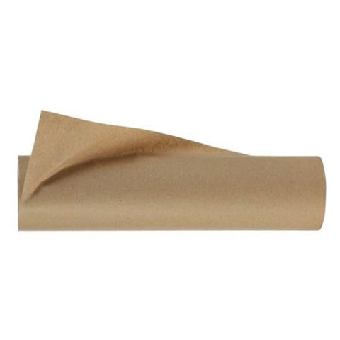 288mm Masking Paper Roll - SINGLE