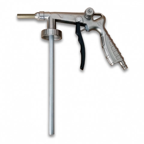 Novol Cobra Applicator Gun