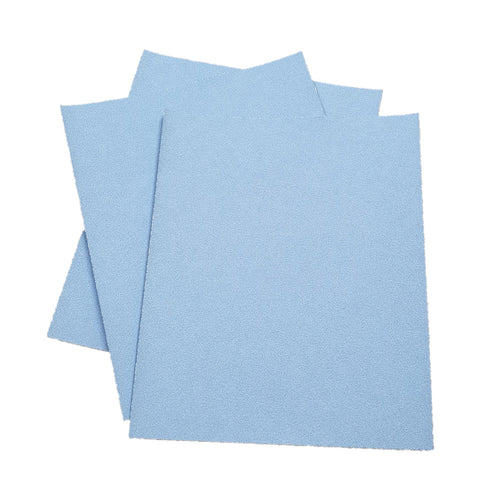 Colad Dry Sandpaper Sheet P500 (Single)