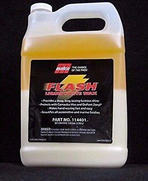 Flash Liquid Paste 3.78L