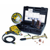 5500 Stinger Plus - Stud Welder Kit
