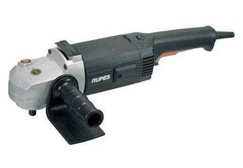 Rupes LH22EN Electric Angular Polisher