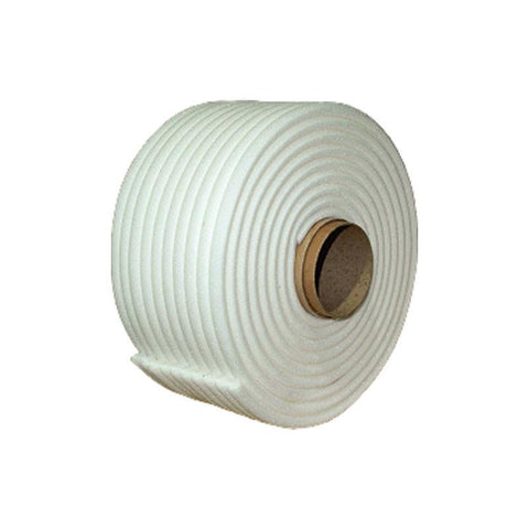 Soft Edge Foam Masking Tape - 13mm x 50m