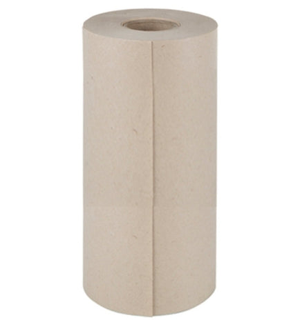 144mm Masking Paper Roll SINGLE