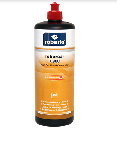 Roberlo C900 Compound 1KG
