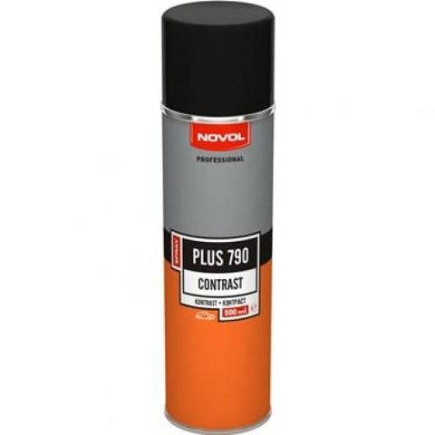 Novol Spray - Control Spray - 500ml