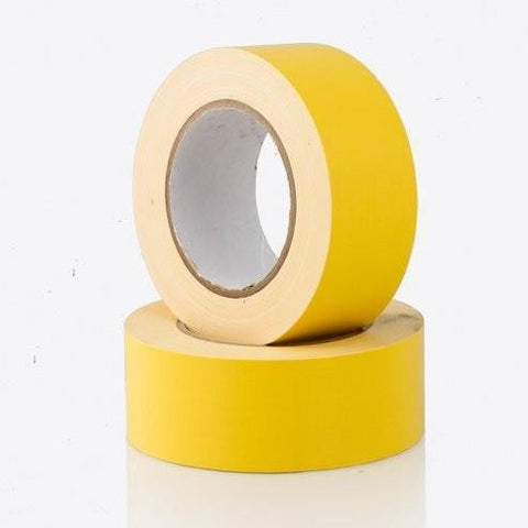 Autoline 44mm Masking Tape - SINGLE